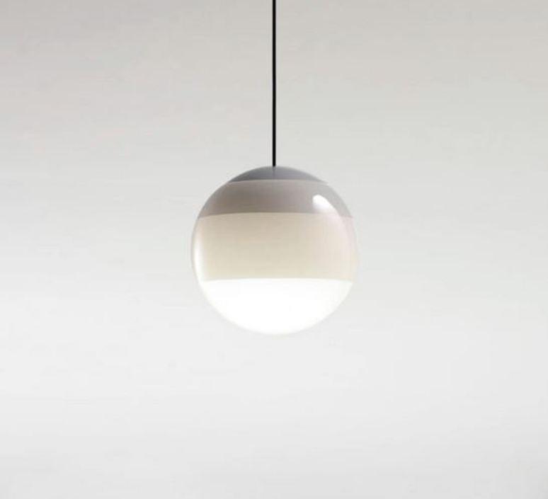 Dipping light 13 jordi canudas suspension pendant light  marset a691 240  design signed nedgis 68732 product