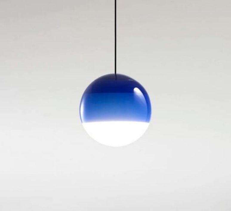 Dipping light 13 jordi canudas suspension pendant light  marset a691 241  design signed nedgis 68736 product