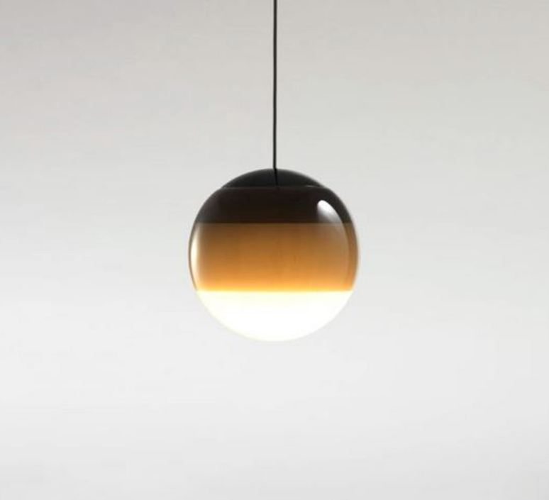 Dipping light 13 jordi canudas suspension pendant light  marset a691 245  design signed nedgis 68754 product
