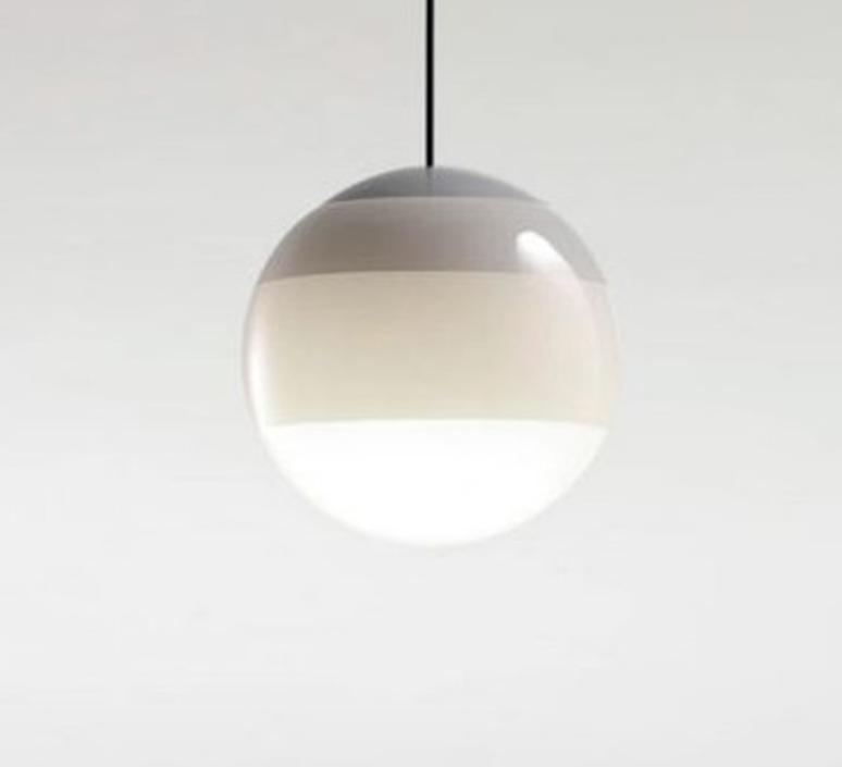 Dipping light 20 jordi canudas suspension pendant light  marset a691 260  design signed nedgis 68758 product