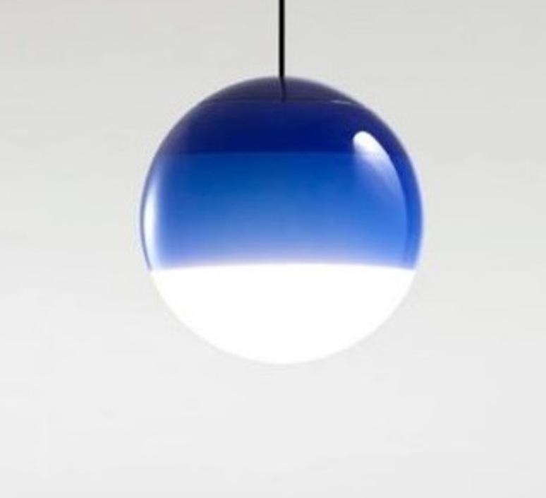 Dipping light 20 jordi canudas suspension pendant light  marset a691 281  design signed nedgis 68799 product