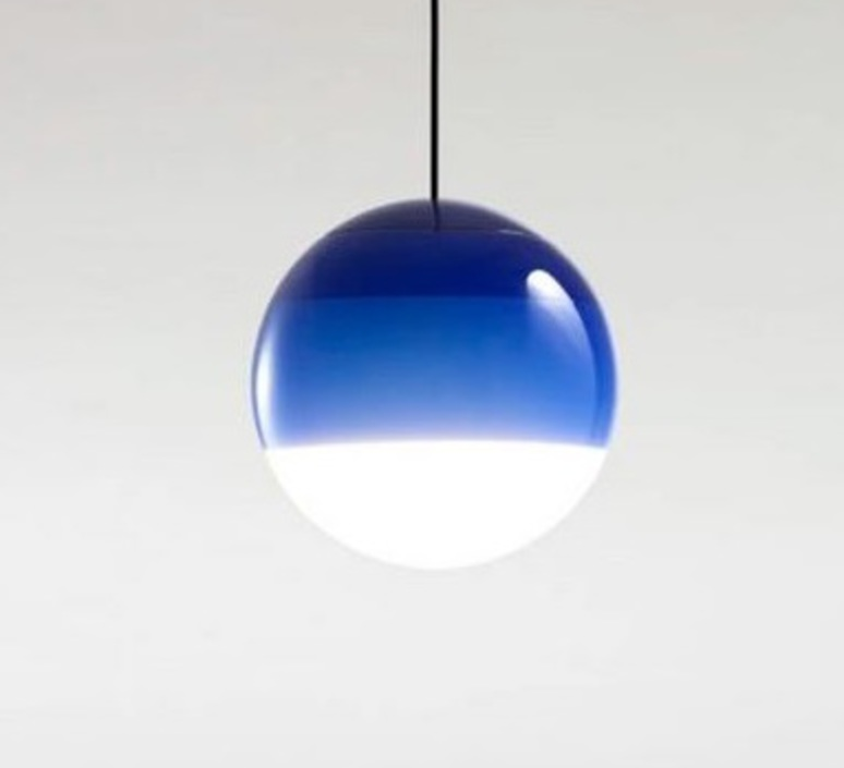 Dipping light 20 jordi canudas suspension pendant light  marset a691 261  design signed nedgis 68762 product