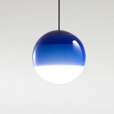 Dipping light 20 jordi canudas suspension pendant light  marset a691 261  design signed nedgis 68762 thumb