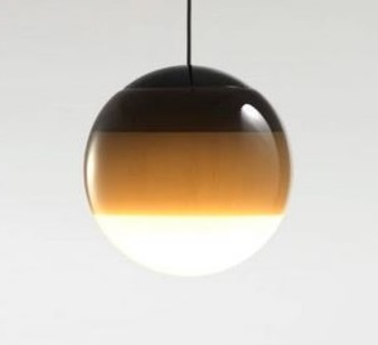 Dipping light 20 jordi canudas suspension pendant light  marset a691 285  design signed nedgis 68820 product