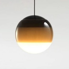 Dipping light 20 jordi canudas suspension pendant light  marset a691 285  design signed nedgis 68820 thumb