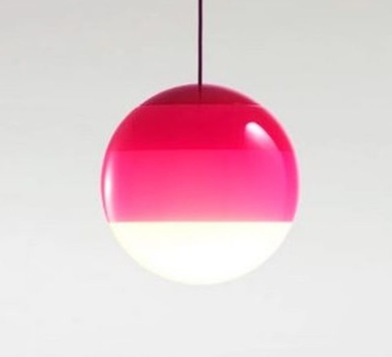Dipping light 20 jordi canudas suspension pendant light  marset a691 284  design signed nedgis 68813 product