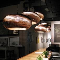 Disc seth grizzle jonatha junker graypants dark gp 141 luminaire lighting design signed 12812 thumb