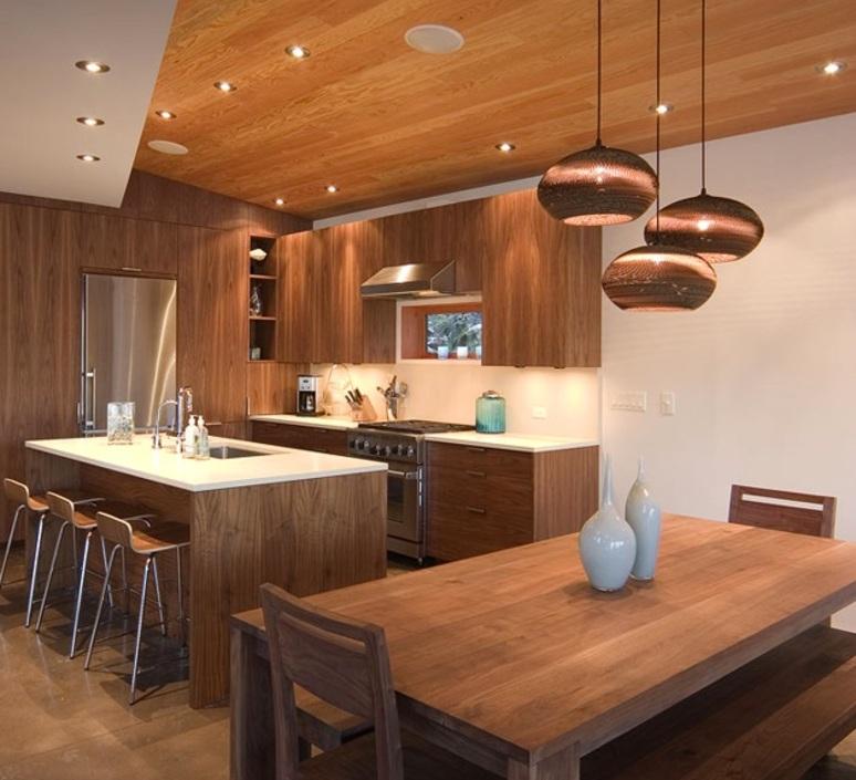Disc seth grizzle jonatha junker graypants dark gp 141 luminaire lighting design signed 12813 product