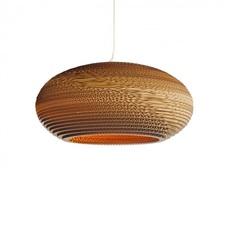 Disc seth grizzle jonatha junker graypants dark gp 141 luminaire lighting design signed 12817 thumb