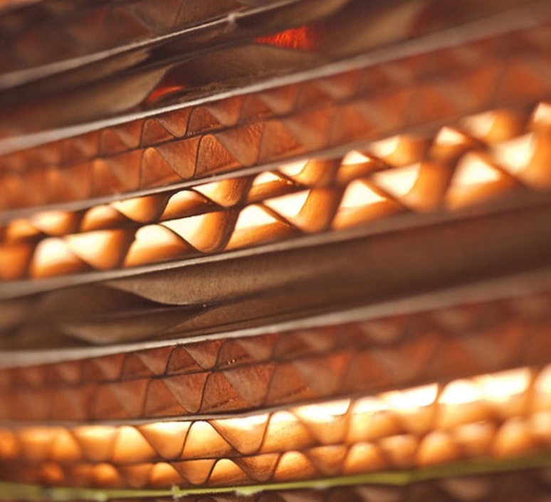 Disc seth grizzle jonatha junker graypants dark gp 145 luminaire lighting design signed 12823 product