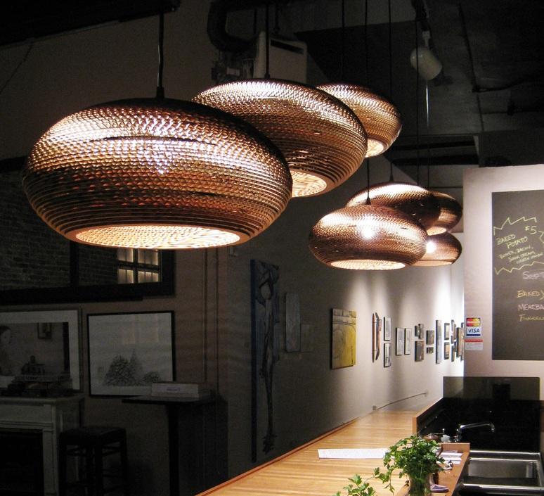 Disc seth grizzle jonatha junker graypants dark gp 142 luminaire lighting design signed 12825 product