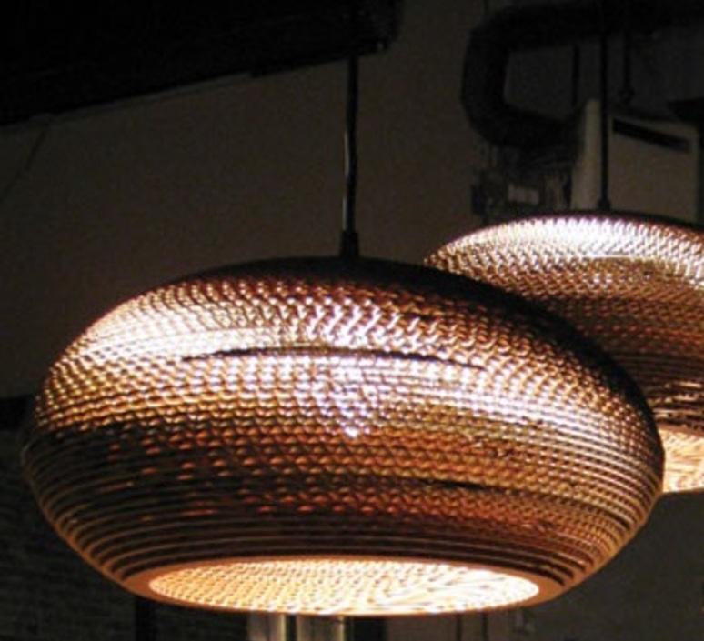 Disc seth grizzle jonatha junker graypants dark gp 142 luminaire lighting design signed 12827 product