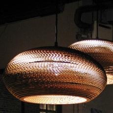 Disc seth grizzle jonatha junker graypants dark gp 142 luminaire lighting design signed 12827 thumb