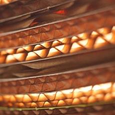 Disc seth grizzle jonatha junker graypants dark gp 142 luminaire lighting design signed 12828 thumb