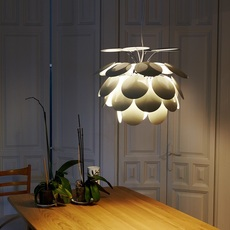 Discoco christophe mathieu marset a620 114 luminaire lighting design signed 13678 thumb