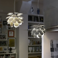 Discoco christophe mathieu marset a620 119 luminaire lighting design signed 13699 thumb