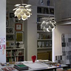 Discoco christophe mathieu marset a620 106 luminaire lighting design signed 13727 thumb