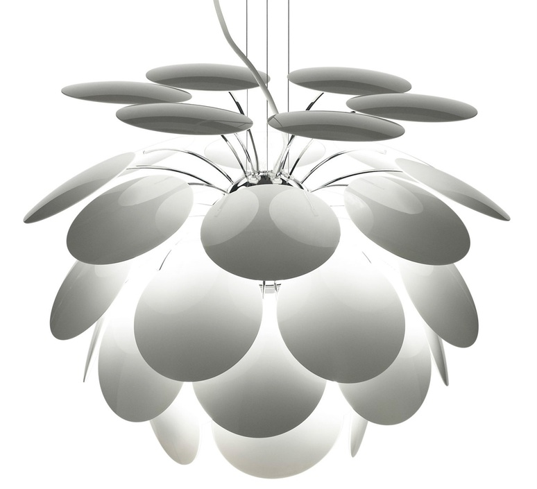 Discoco christophe mathieu marset a620 012 luminaire lighting design signed 13740 product