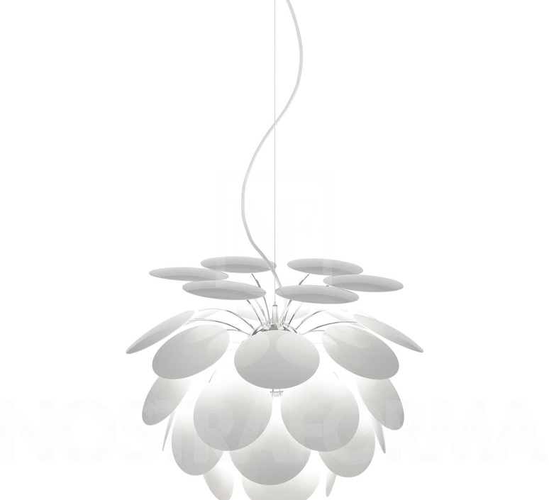 Discoco christophe mathieu marset a620 012 luminaire lighting design signed 13741 product