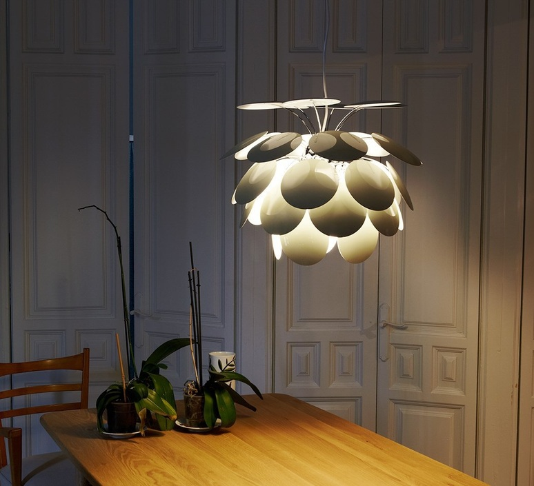 Discoco christophe mathieu marset a620 001 luminaire lighting design signed 13669 product
