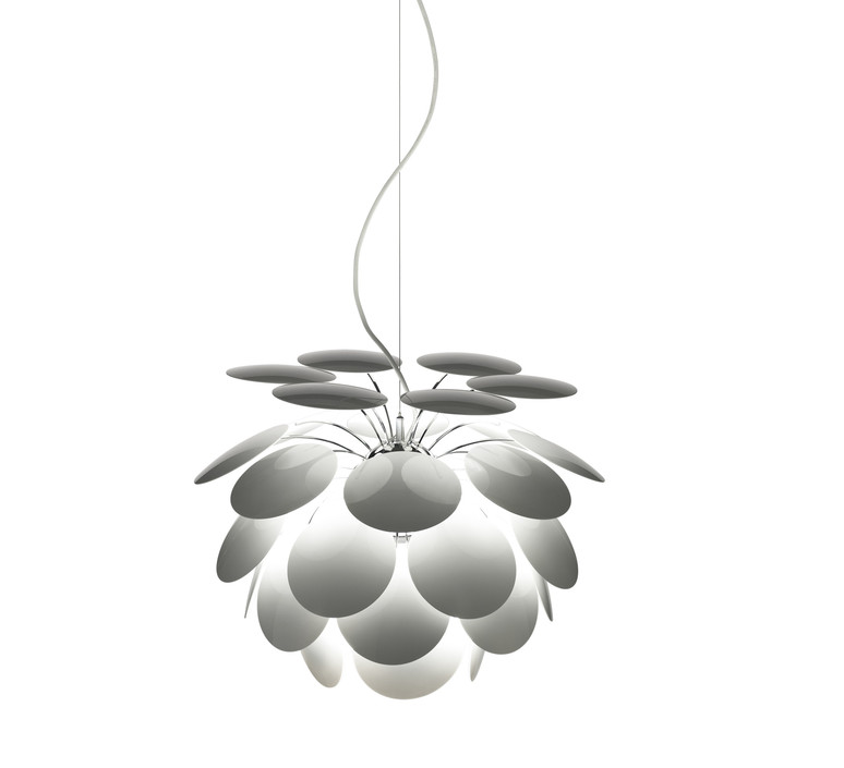 Discoco christophe mathieu marset a620 001 luminaire lighting design signed 13671 product
