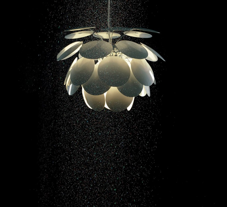 Discoco christophe mathieu marset a620 002 luminaire lighting design signed 13709 product