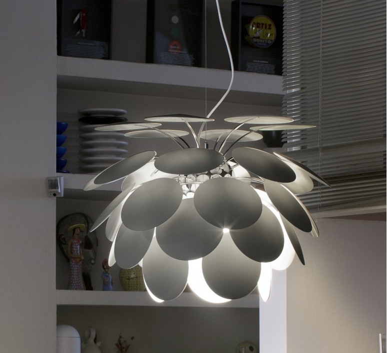 Discoco christophe mathieu marset a620 118 luminaire lighting design signed 13743 product