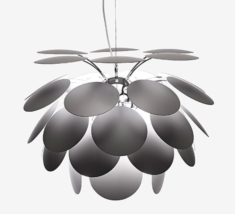Discoco christophe mathieu marset a620 118 luminaire lighting design signed 13744 product