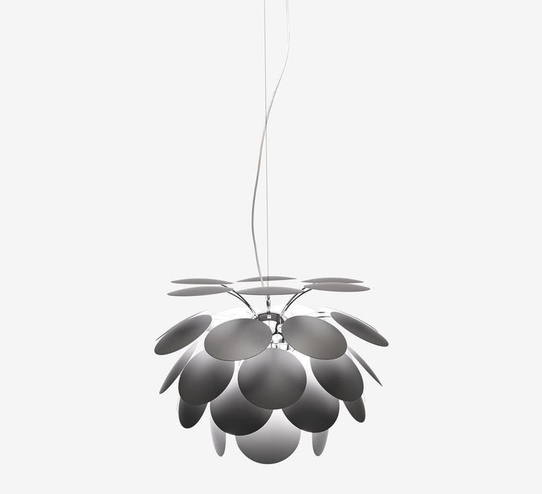 Discoco christophe mathieu marset a620 118 luminaire lighting design signed 13745 product