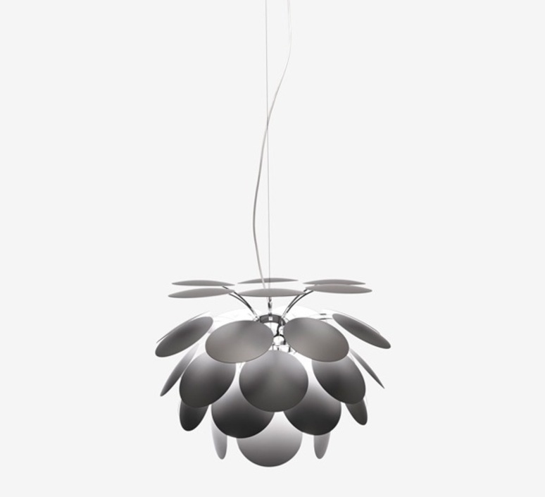 Discoco christophe mathieu marset a620 099 luminaire lighting design signed 13675 product