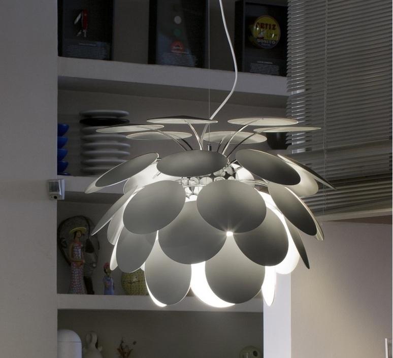 Discoco christophe mathieu marset a620 120 luminaire lighting design signed 13694 product