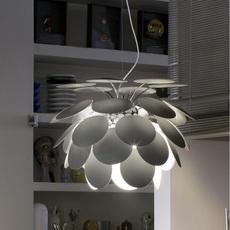 Discoco christophe mathieu marset a620 120 luminaire lighting design signed 13694 thumb