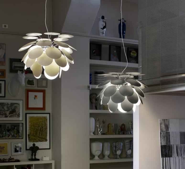 Discoco christophe mathieu marset a620 120 luminaire lighting design signed 13695 product