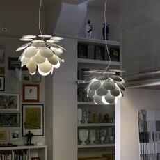 Discoco christophe mathieu marset a620 120 luminaire lighting design signed 13695 thumb