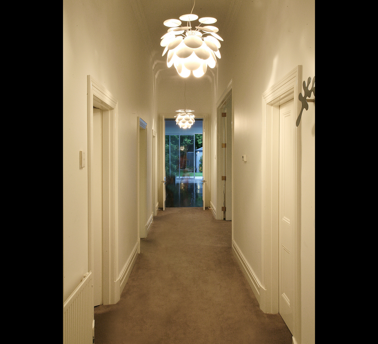 Discoco christophe mathieu marset a620 120 luminaire lighting design signed 18387 product