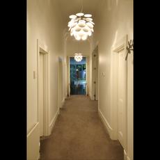 Discoco christophe mathieu marset a620 120 luminaire lighting design signed 18387 thumb