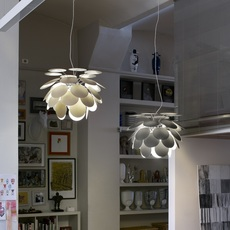 Discoco christophe mathieu marset a620 107 luminaire lighting design signed 13723 thumb