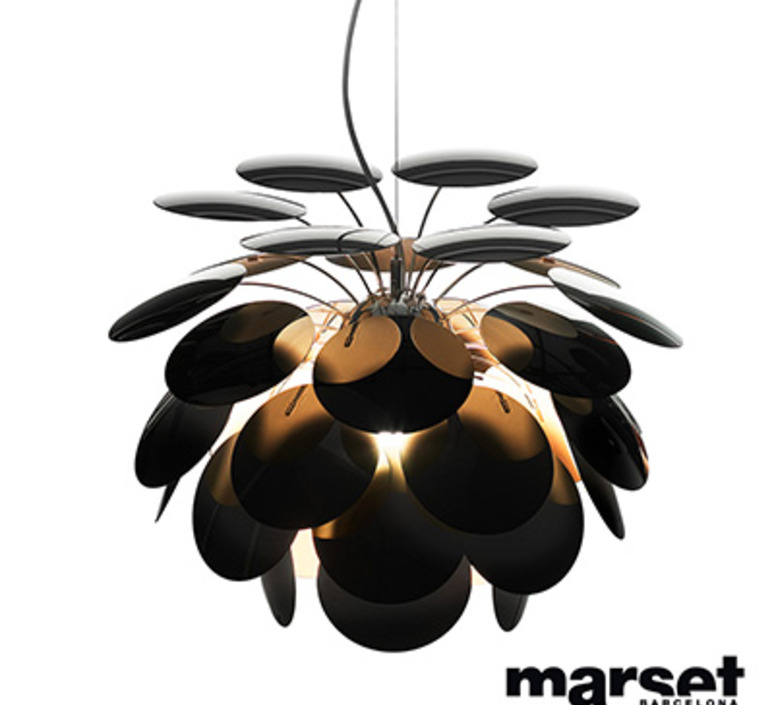 Discoco christophe mathieu marset a620 044 luminaire lighting design signed 13682 product