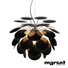 Discoco christophe mathieu marset a620 044 luminaire lighting design signed 13682 thumb