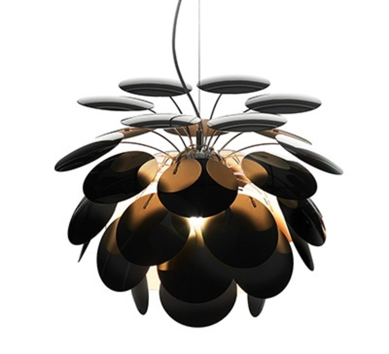Discoco christophe mathieu marset a620 044 luminaire lighting design signed 13685 product