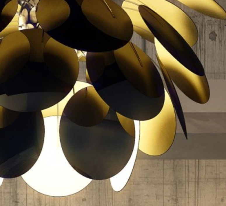 Discoco christophe mathieu marset a620 121 luminaire lighting design signed 13705 product