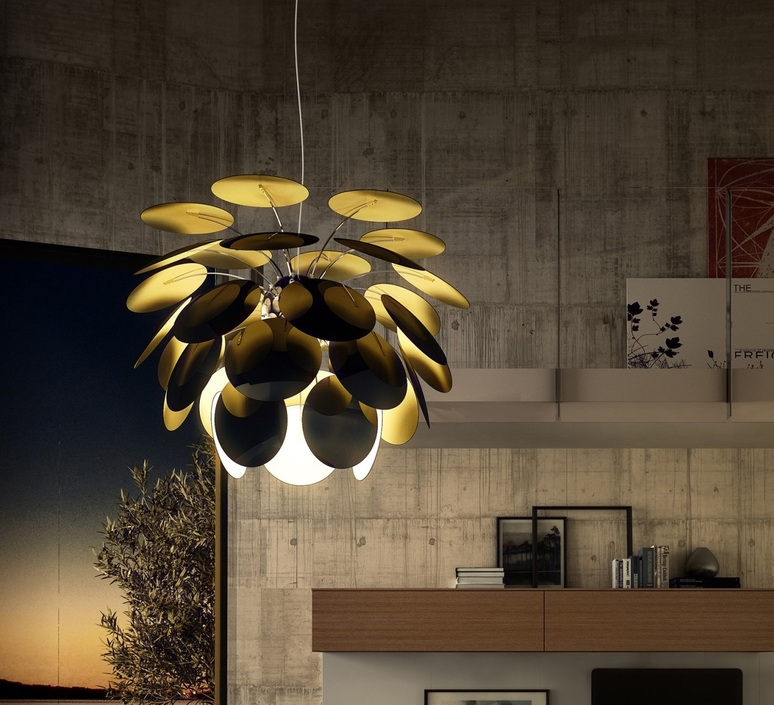 Discoco christophe mathieu marset a620 048 luminaire lighting design signed 13732 product