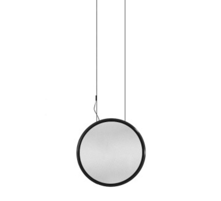 Lesbo quaglio simonelli suspension pendant light  artemide 0054010a  design signed nedgis 75605 product