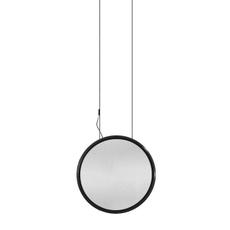 Lesbo quaglio simonelli suspension pendant light  artemide 0054010a  design signed nedgis 75605 thumb