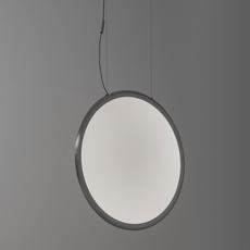 Lesbo quaglio simonelli suspension pendant light  artemide 0054010a  design signed nedgis 75606 thumb