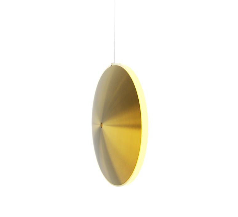 Dish v10 seth grizzle et jonathan junker suspension pendant light  graypants dark 87185312711968  design signed 36664 product