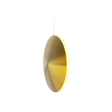 Dish v10 seth grizzle et jonathan junker suspension pendant light  graypants dark 87185312711968  design signed 36664 thumb
