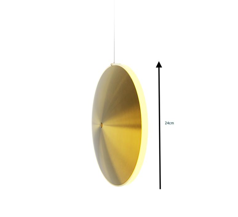 Dish v10 seth grizzle et jonathan junker suspension pendant light  graypants dark 87185312711968  design signed 36665 product