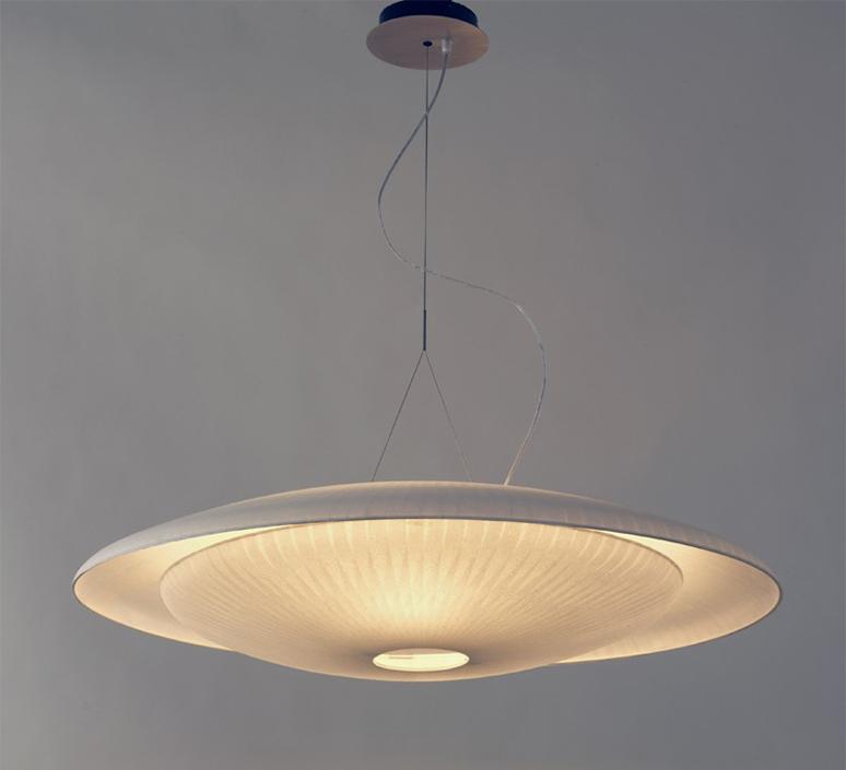 Diva celine wright celine wright diva suspension luminaire lighting design signed 108008 product