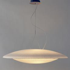 Diva celine wright celine wright diva suspension luminaire lighting design signed 108009 thumb